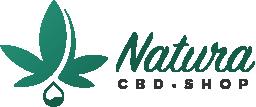 Natura CBD
